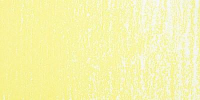 Rembrandt Soft Pastel Boya Lemon Yellow 205.8