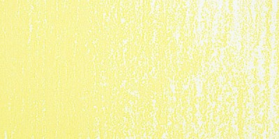 Rembrandt Soft Pastel Boya Lemon Yellow 205.8