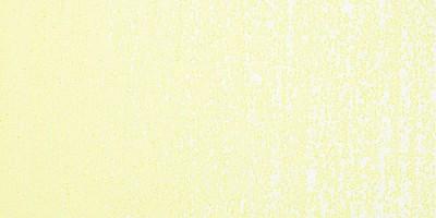 Rembrandt Soft Pastel Boya Lemon Yellow 205.9