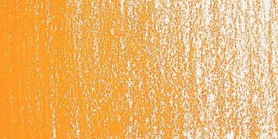 Rembrandt Soft Pastel Boya Light Orange 236.5