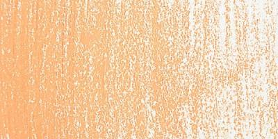 Rembrandt Soft Pastel Boya Light Orange 236.8