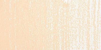 Rembrandt Soft Pastel Boya Light Orange 236.9