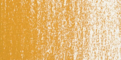 Rembrandt Soft Pastel Boya Light Orange 236.3
