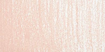 Rembrandt Soft Pastel Boya Light Oxide Red 339.8