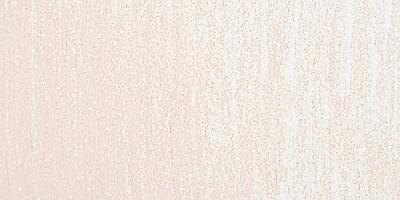 Rembrandt Soft Pastel Boya Light Oxide Red 339.9