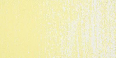 Rembrandt Soft Pastel Boya Light Yellow 201.8