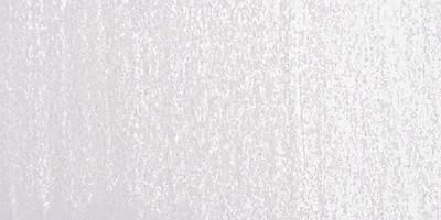 Rembrandt Soft Pastel Boya Mars Violet 538.10