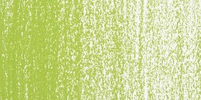 Rembrandt Soft Pastel Boya Olive Green 620.7