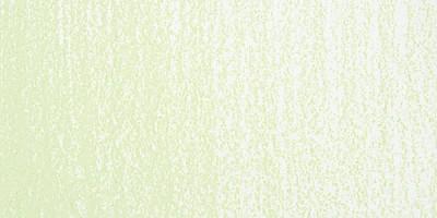 Rembrandt Soft Pastel Boya Olive Green 620.10