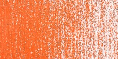 Rembrandt Soft Pastel Boya Orange 235.5