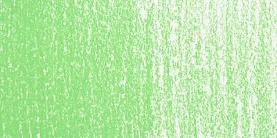 Rembrandt Soft Pastel Boya Permanent Green Light 618.5