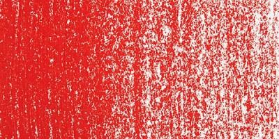 Rembrandt Soft Pastel Boya Permanent Red 372.5