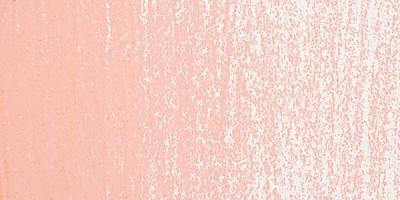 Rembrandt Soft Pastel Boya Permanent Red 372.9