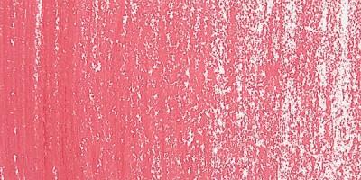 Rembrandt Soft Pastel Boya Permanent Red Deep 371.7