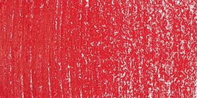 Rembrandt Soft Pastel Boya Permanent Red Deep 371.5