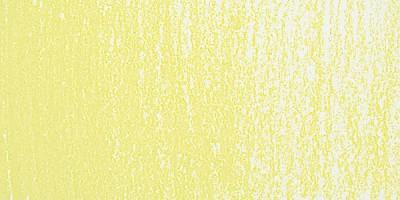Rembrandt Soft Pastel Boya Permanent Yellow Green 633.7