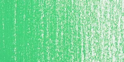 Rembrandt Soft Pastel Boya Phthalo Green 675.5