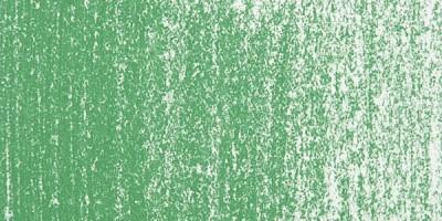 Rembrandt Soft Pastel Boya Phthalo Green 675.3