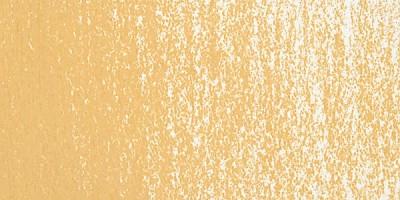 Rembrandt Soft Pastel Boya Raw Sienna 234.7