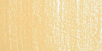 Rembrandt Soft Pastel Boya Raw Sienna 234.8