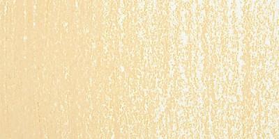Rembrandt Soft Pastel Boya Raw Sienna 234.9