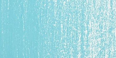 Rembrandt Soft Pastel Boya Turquoise Blue 522.8