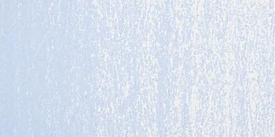Rembrandt Soft Pastel Boya Ultramarine Deep 506.9