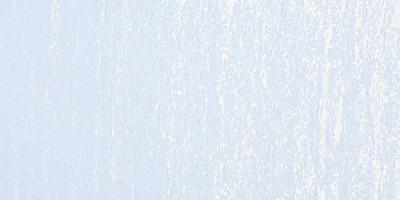 Rembrandt Soft Pastel Boya Ultramarine Light 505.9