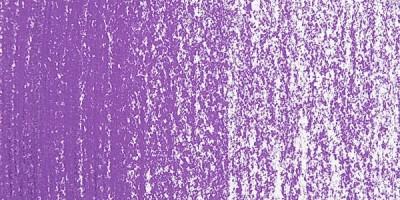 Rembrandt Soft Pastel Boya Violet 536.5