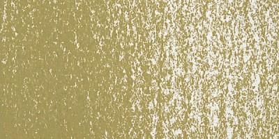 Rembrandt Soft Pastel Boya Yellow Ochre 227.3