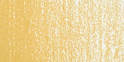 Rembrandt Soft Pastel Boya Yellow Ochre 227.5