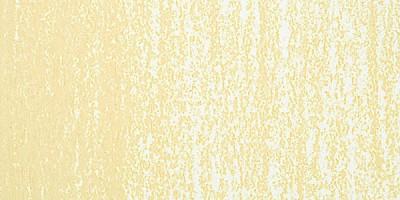 Rembrandt Soft Pastel Boya Yellow Ochre 227.7