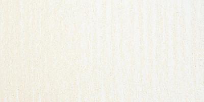 Rembrandt Soft Pastel Boya Yellow Ochre 227.9