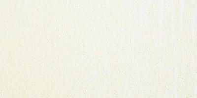 Rembrandt Soft Pastel Boya Yellow Ochre 227.10