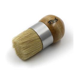 Rich - Rich Boll Wax Stencil Fırçası
