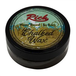 Rich Chalked Wax 50ml 11005 Espresso - Thumbnail