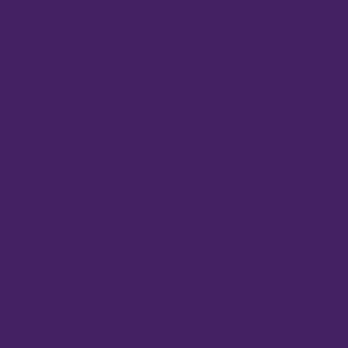Rich Ebru Boyası Mor