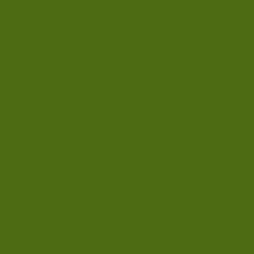 Rich Ebru Boyası Yeşil