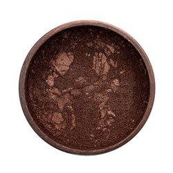 Rich Gilding Powder Yaldız Toz Pigment 60cc 11008 Bakır - Thumbnail
