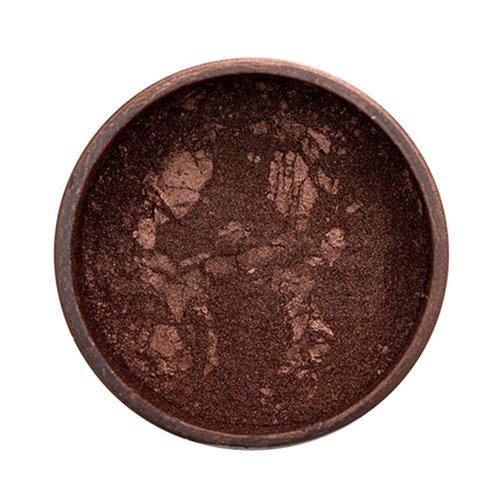 Rich Gilding Powder Yaldız Toz Pigment 60cc 11008 Bakır