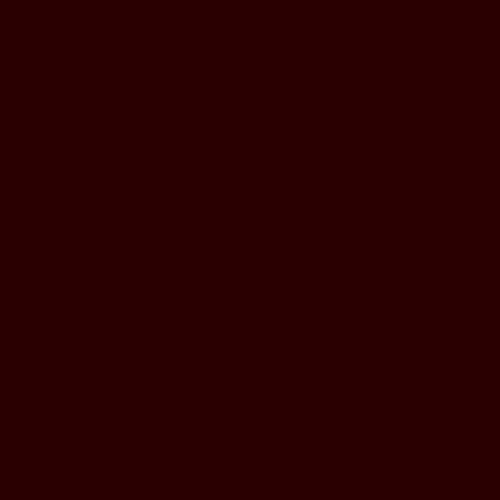 Rich Kadife Tozu 2046 Çikolata 150cc