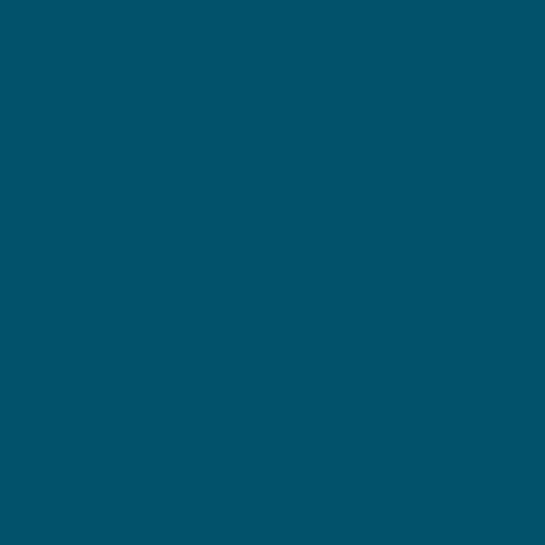 Rich Kadife Tozu 2026 Okyanus Mavi 150cc