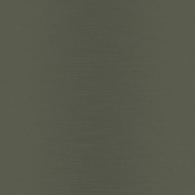 Rich Multi Surface Titanium Metalik Boya 90ml 2506 Dark Bej