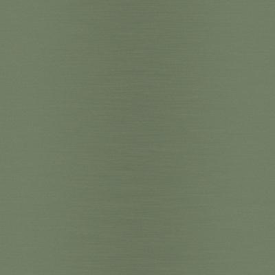 Rich Multi Surface Titanium Metalik Boya 90ml 2512 Bal Köpüğü