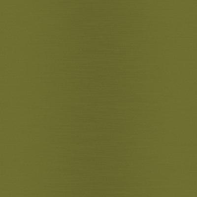 Rich Multi Surface Titanium Metalik Boya 90ml 2518 Beyaz Altın