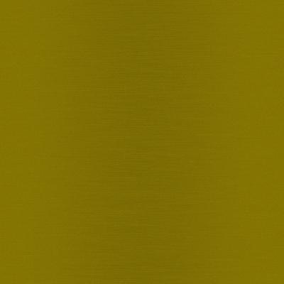 Rich Multi Surface Titanium Metalik Boya 90ml 2522 Som Altın