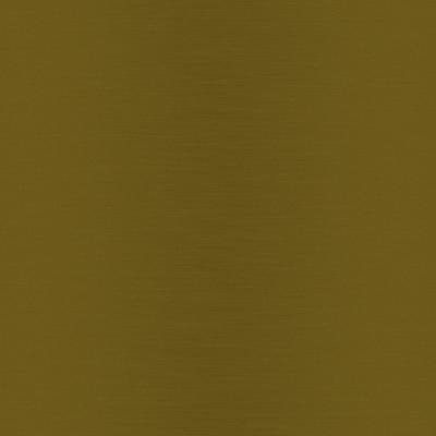 Rich Multi Surface Titanium Metalik Boya 90ml 2524 Antik Altın