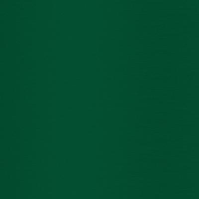 Rich Multi Surface Titanium Metalik Boya 90ml 2552 Yeşil