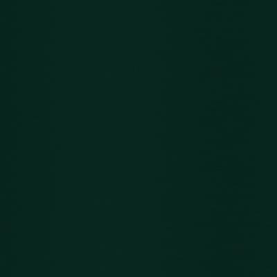 Rich Multi Surface Titanium Metalik Boya 90ml 2554 Antik Yeşil
