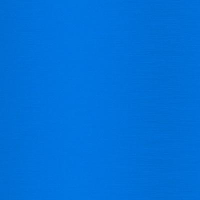 Rich Multi Surface Titanium Metalik Boya 90ml 2562 Mavi